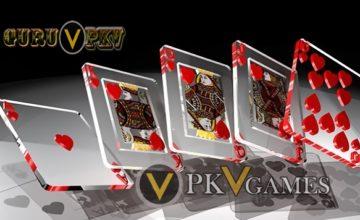 Panduan dan Daftar Akun PKV Games Judi Online