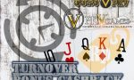 Cara Menghitung Turnover PKV Poker Bonus Cashback